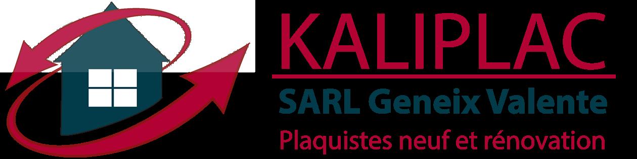 Kaliplac